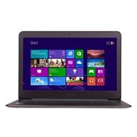 """ASUS Zenbook UX305FA-ASM1 13.3"""" Ultrabook - Black"""
