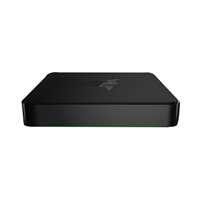 Razer Forge TV Bundle