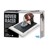 Toysmith Hover Racer Kit