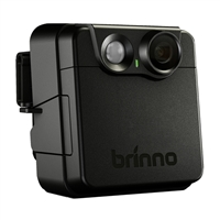 Brinno MAC200DN Motion Activated Time Lapse Camera