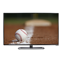 "Vizio 32"" (Refurbished) 1080p LED Smart TV"