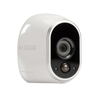 NetGear Arlo Smart Home Add-on HD Security Camera