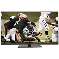 "Vizio E400i 40"" Class (40"" Diag.)1080p LED Smart TV - Refurbished"