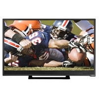 "Vizio 28"" (Refurbished) LED TV"
