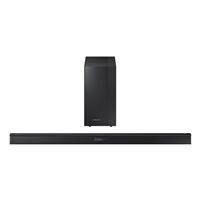Samsung HW-J450 Soundbar w/ Wireless Subwoofer