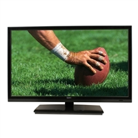 "Seiki SE26HQ04 26"" (Refurbished) LED HD TV"