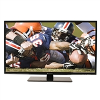 "Element 40"" (Refurbished) HD LED TV"