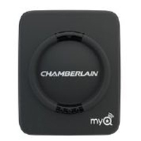 Chamberlain MyQ Garage Additional Door Sensor