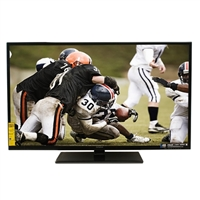 "Westinghouse 48"" (Refurbished) 1080p LED HDTV"