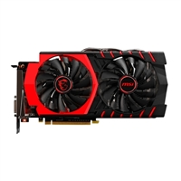 MSI GeForce GTX 960 Gaming 4GB GDDR5 Video Card w/ Zero Frozr Cooling System