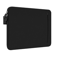Incipio Technologies ORD Sleeve for Surface Pro 3 - Black