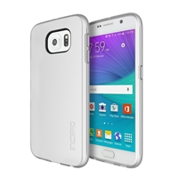 Incipio Technologies NGP Case for Samsung Galaxy S6 - Frost