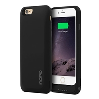 Incipio Technologies offGRID Express Backup Battery Case for iPhone 6 - Black