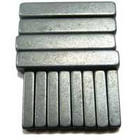 AndyMark Standard Machine Key Pack (am-2219)