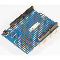 Gheo Electronics Arduino Proto Shield Rev. 3