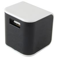 NTE Electronics USB AC Adapter