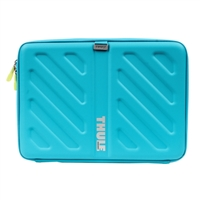 "Thule Gauntlet 13"" MacBook Pro Sleeve"