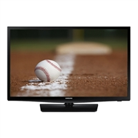 "Samsung H4000AFXZA 24"" 720p LED TV"