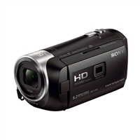 Sony Full HD 1080p Handycam Camcorder with Built-in Projector