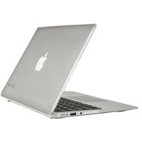 "Speck Products SeeThru MacBook Air 11"" Case - Clear"