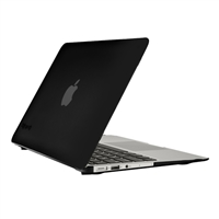 "Speck Products SeeThru MacBook Air 11"" Case - Satin Black"