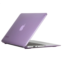 "Speck Products SmartShell MacBook Air 11"" - Haze Purple"