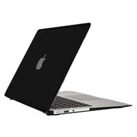 "Speck Products SeeThru MacBook Air 13"" Case - Satin Black"