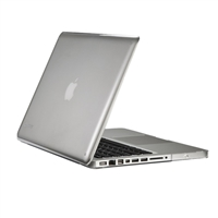 "Speck Products SeeThru MacBook Pro 13"" Case - Clear"
