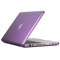 "Speck Products SmartShell Case for MacBook Pro 13"" - Purple Haze"