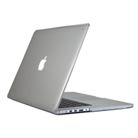 "Speck Products SeeThru MacBook Pro with Retina Display 13"" Case - Clear"