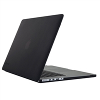 "Speck Products SeeThru MacBook Pro with Retina Display 13"" Case - Satin Black"
