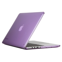 "Speck Products SmartShell MacBook Pro 13"" Case - Haze Purple"
