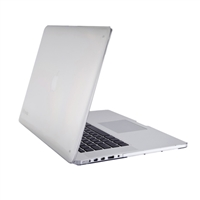 "Speck Products SeeThru MacBook Pro with Retina Display 15"" Case - Clear"