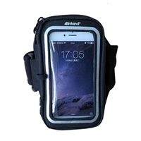 Inland Armband for iPhone