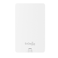 EnGenius Technologies ENS1750 Dual Band Wireless AC1750 Outdoor Access Point