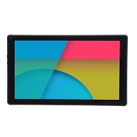 Azpen Innovation A1045 Tablet - Black