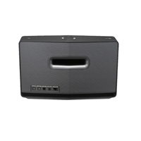 LG NP8540 Wireless 2.0 Channel WiFi/Bluetooth Speakers