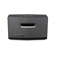LG NP8540 Wireless 2.0 Channel WiFi/Bluetooth Speakers