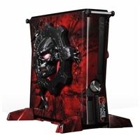 Calibur11 Vault for XBox 360 Gears of War 3