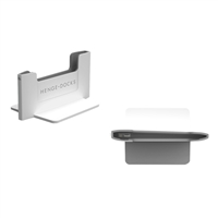 "Henge Dock Docking Station for Apple 13"" MacBook Air"