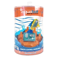 Innovation First Hexbug Aquabot 2.0 Angelfish - Assorted Colors
