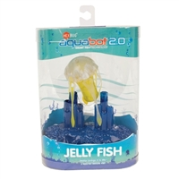 Innovation First Hexbug Aquabot Jellyfish - Assorted Colors