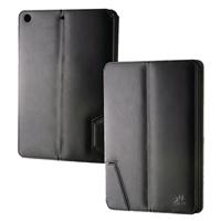 Chil Inc Notchbook SE Leather Folio for iPad Air 2 - Black