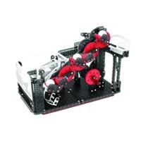 Innovation First VEX Robotics Handoff