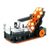 Innovation First VEX Robotics - Hexcalator