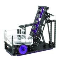 Innovation First VEX Robotics - Screw Lift