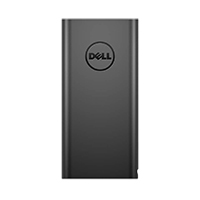 Dell 6-Cell Portable Power Companion