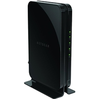 NetGear CM500-100NAS High Speed DOCSIS 3.0 Cable Modem