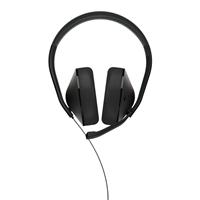 Microsoft Stereo Headset (Xbox One)