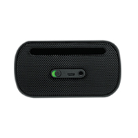 Logitech UE Mobile Bluetooth Boombox (Refurbished) - Black